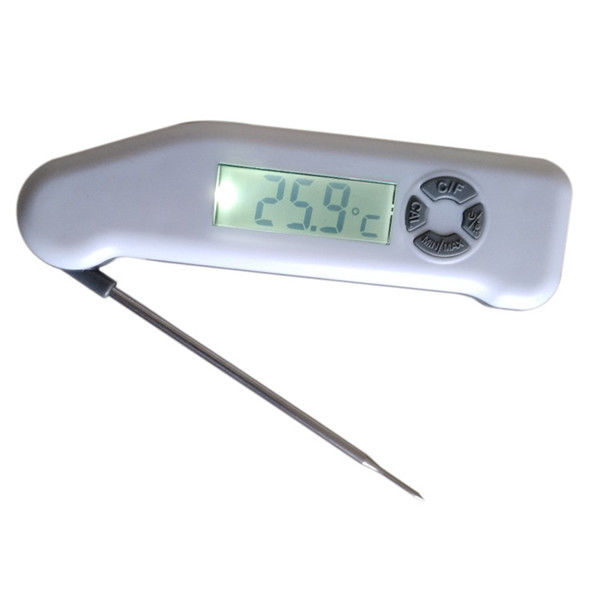 Recalibratable Instant Read Food Thermometer Manufacturers